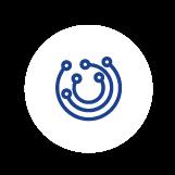 icona-UNIFIED-COMUNICATION