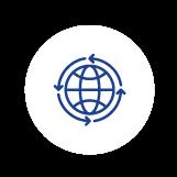 icona-reti-internet