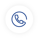 icona-sistemi-telefonici