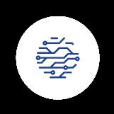 icona-telecomunicazioni