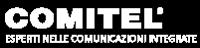 comitel_sticky-bianco